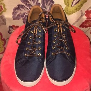 💙Men's Adidas loafers💙
